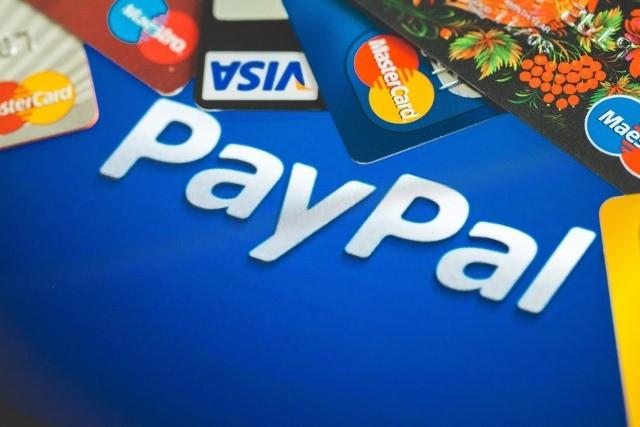paypal_credit_card