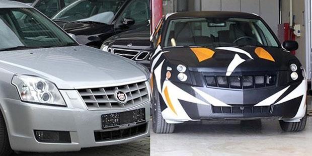 yerli-otomobil