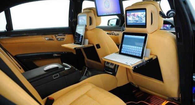 yerli-otomobil-dunya-standartlarinda-olacak