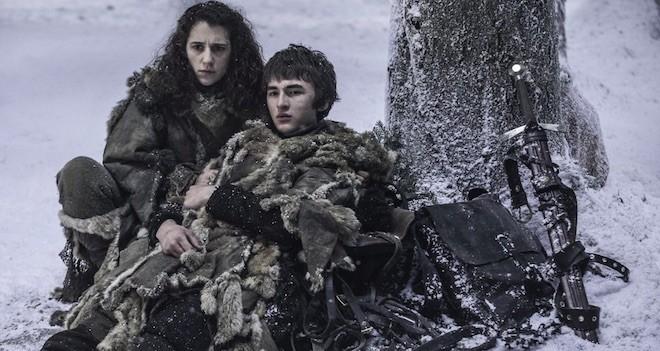 Game Of Thrones 6 Sezon 8 Bölüm Izle