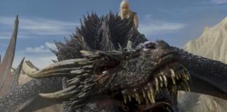 Game of Thrones 6. Sezon 8. Bölüm Fragmanı