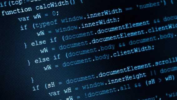 Microsoft, Yazılan Kodları Gözetliyor!