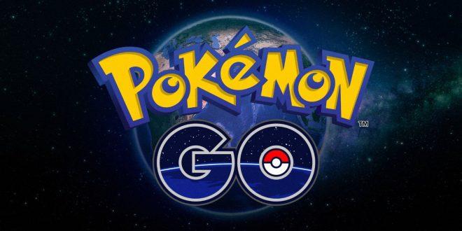 Pokemon Go Çıkış Tarihi!