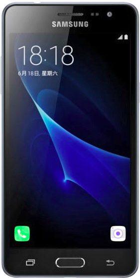 LG Stylus 3 ve Samsung Galaxy J3 Pro karşılaştırması