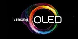 UBI, 2020 Yılına Kadar Samsung için Yüzde 72 AMOLED Pazar Payı Öngörüyor
