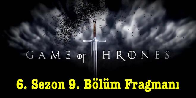 game of thrones 9. Bolum izle