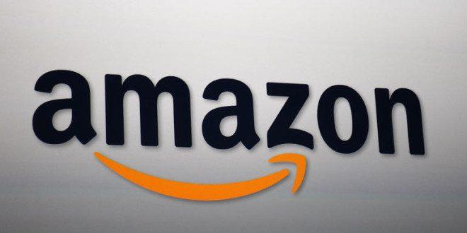 Amazon ve Kickstarter Birliği