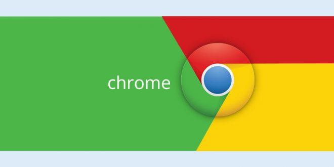 Chromea Google Cast Dahil Edildi!