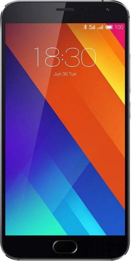 Meizu MX6 ve Xiaomi Mi 5X karşılaştırması