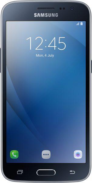 Samsung Galaxy J2 (2016) vs Vestel Venus V4 Karşılaştırması