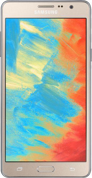 Samsung Galaxy On5 Pro vs Vestel Venus V3 5020 Karşılaştırması