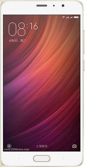 Xiaomi Redmi Pro ve Xiaomi Redmi Note 5 Pro karşılaştırması