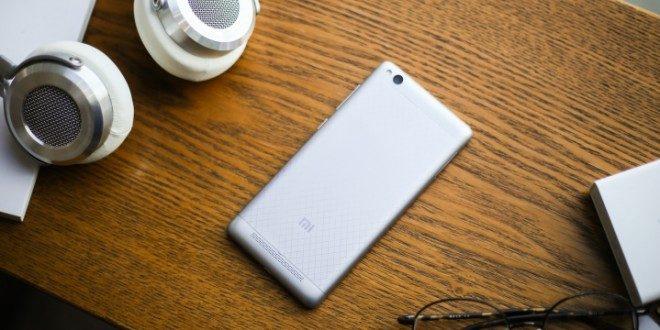 Xiaomi Redmi Pro Yolda!