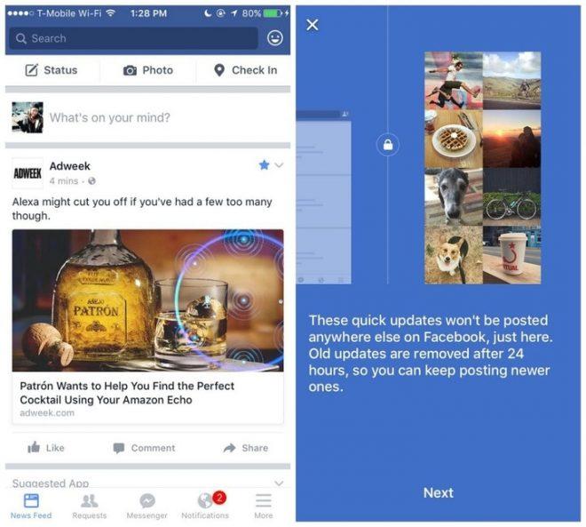 facebook_messaging_test-720x720