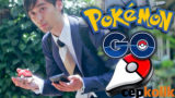 Pokemon Go nasıl indirilir? iPhone ve Android için Pokemon Go yükleme yöntemleri