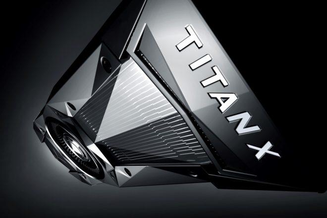 nvidia-titan-x-ozellikleri-ve-fiyati-2