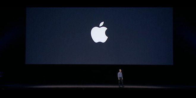 Apple, 3 Farklı iPhone Çıkaracak!