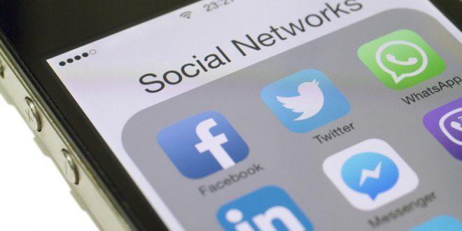Facebook Messenger'a Kişi Ekleme Özelliği! 2