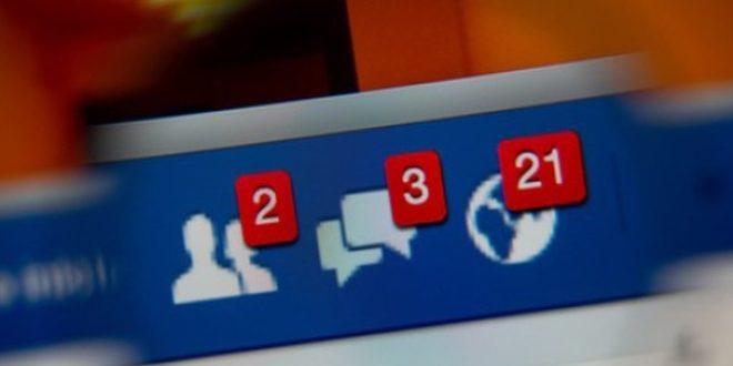 Facebook, Web'in 25. Yaşını Kutluyor!