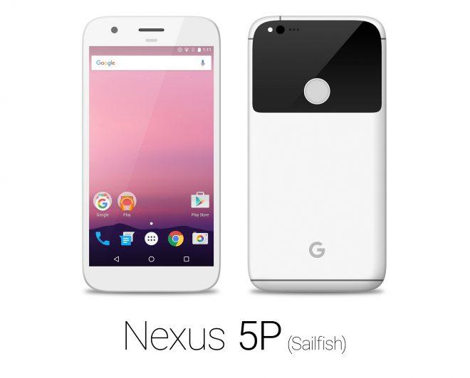 HTC-Nexus-5P-Render_02