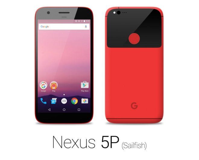 HTC-Nexus-5P-Sailfish-red-1024x826