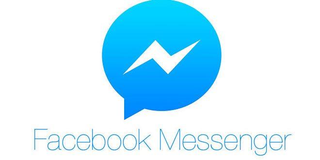 Messenger'a Yeni Özellik Geldi!