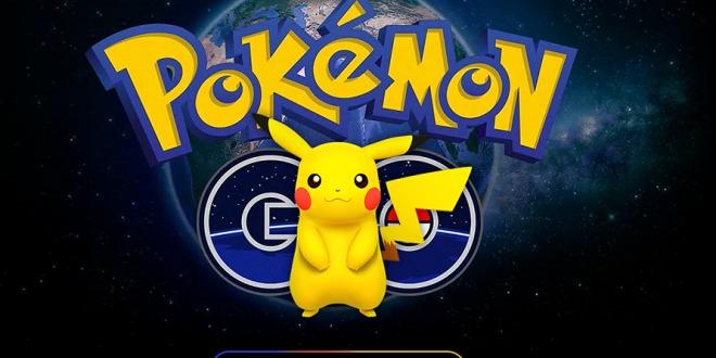 Pokemon GO Part-Time Lure Müdürü Aranıyor!