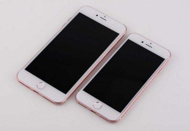 iphone 6s 128 cena