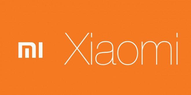Xiaomi Mido Geliyor!