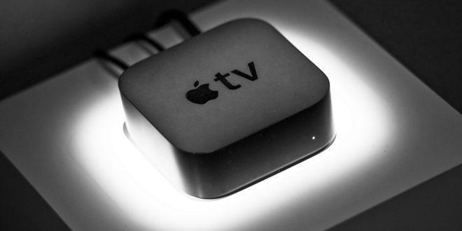 iPhone için Apple TV Uygulaması Yayınlandı!