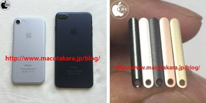 iphone 7 siyah black