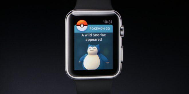 android-weara-pokemon-go-ne-zaman-gelecek