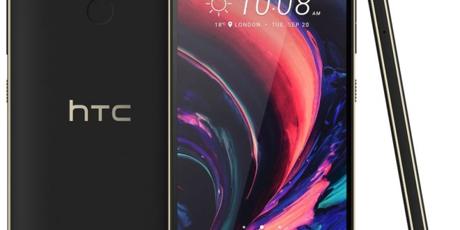 HTC Desire 10 Tanıtım Tarihi Belli Oldu! 2