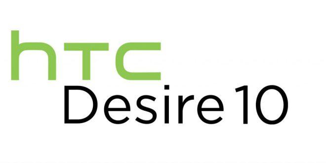 htc-desire-10un-yeni-videosu