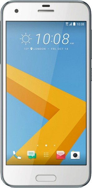 Samsung Galaxy A8 (2018) ve HTC One A9s karşılaştırması