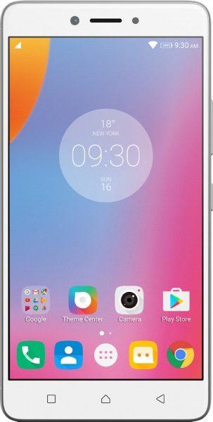Samsung Galaxy A01 vs Lenovo K6 Note Karşılaştırması