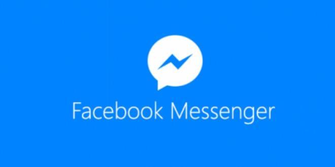 Messengera Anlık Video Yeteneği Geldi!