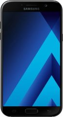 Lenovo K5 Note (2018) ve Samsung Galaxy A7 (2017) karşılaştırması