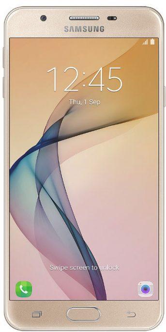Samsung Galaxy J7 Prime 2 vs Samsung Galaxy J5 Prime Karşılaştırması