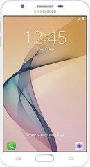 Samsung Galaxy J7 Prime vs Huawei G8 Karşılaştırması