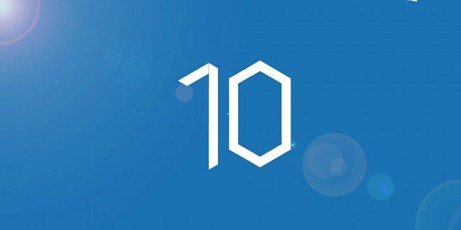 Windows 10 Donma Sorunu Nasıl Çözülür?