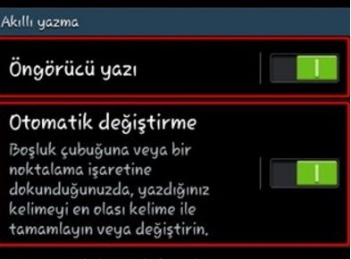 android metin3