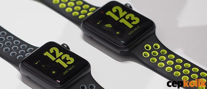 apple-watch-nike-kordon