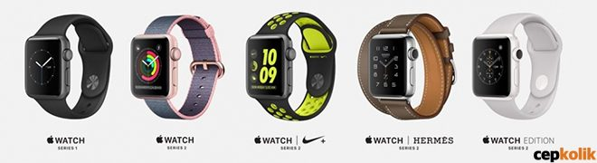 apple-watch-series-2-ailesi