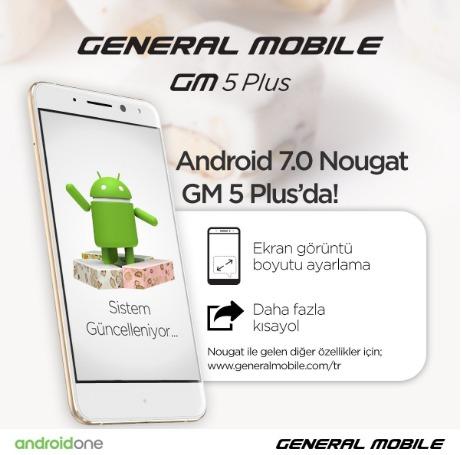 general-mobile-gm-5-plus-icin-android-70-guncellemesini-yayinladi-1