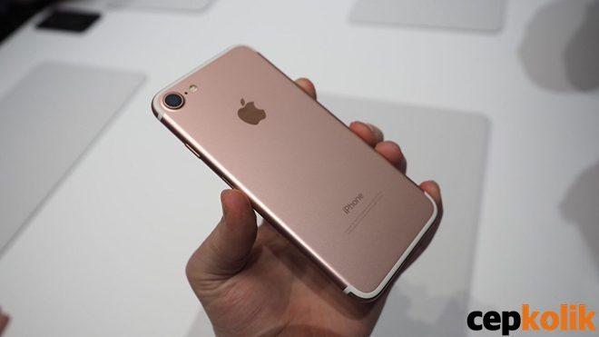 iphone-7-on-inceleme-arka-yuzey