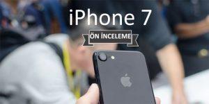 iphone-7-on-inceleme