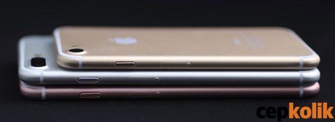 iphone-7-modelleri