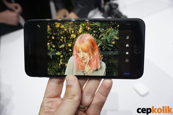 iphone-7-plus-on-inceleme-arayuz