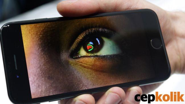 iphone-7-plus-on-inceleme-ekran
